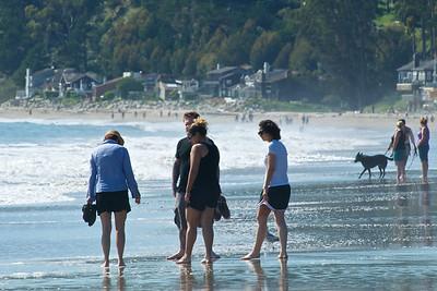 Seacliff State Beach '11 088