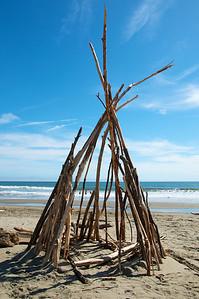 Seacliff State Beach '11 072