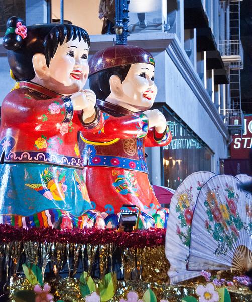 chinese-new-year-parade-7