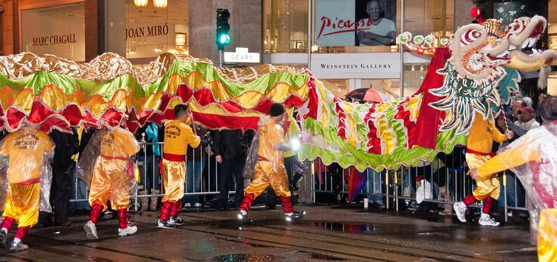 chinese-new-year-dragon-13