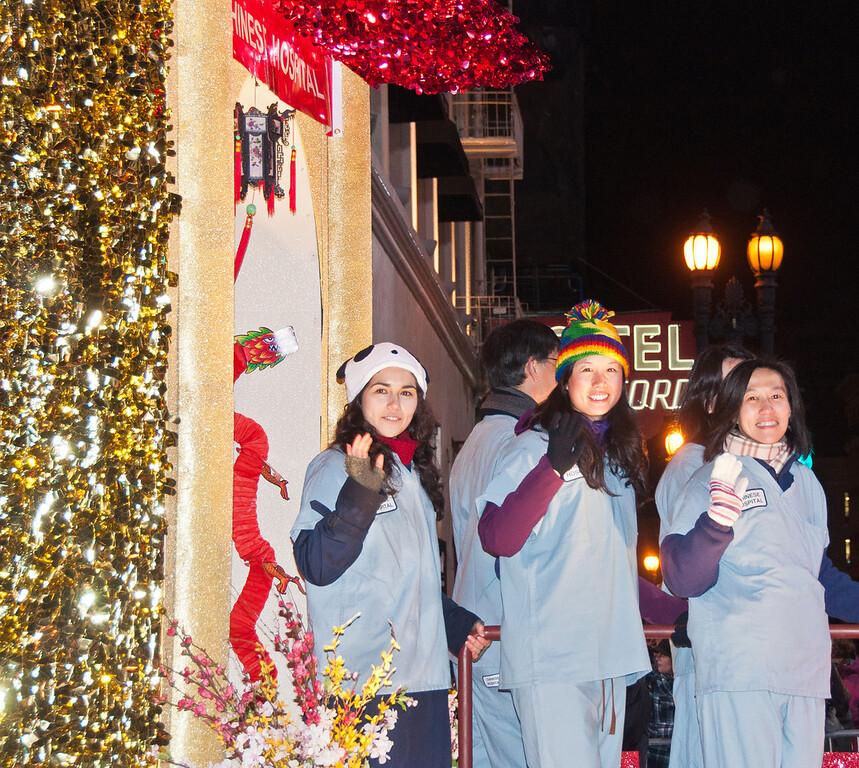 chinese-new-year-parade-39