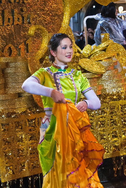chinese-new-year-dancer-3