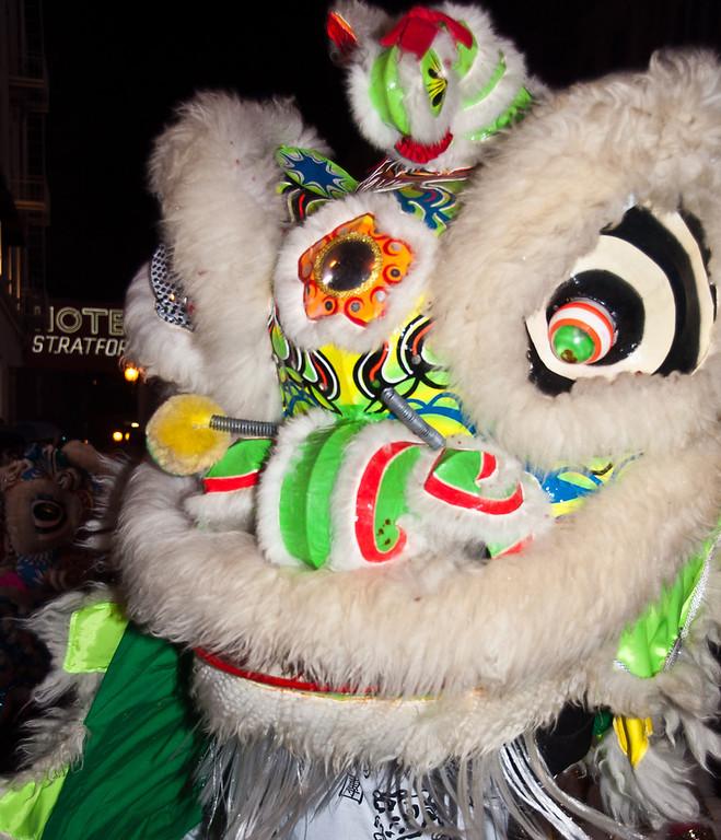 chinese-new-year-parade-10