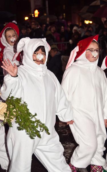 chinese-new-year-parade-6