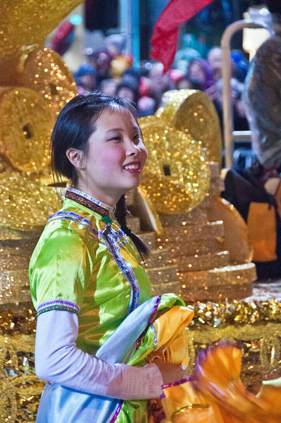 chinese-new-year-parade-33