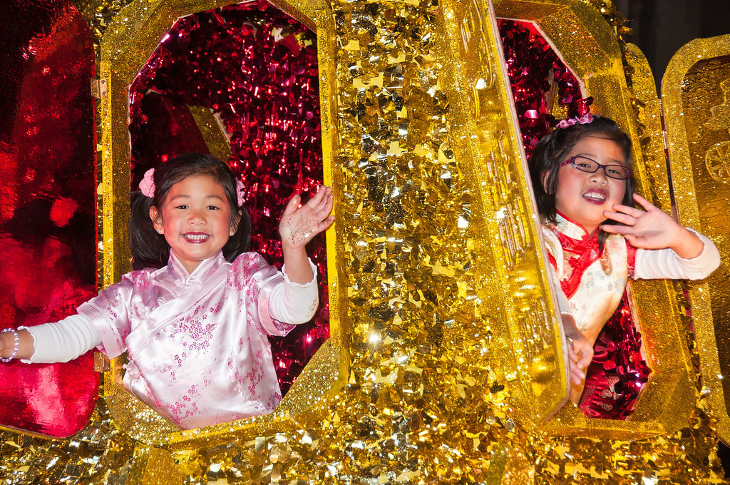 chinese-new-year-parade-38