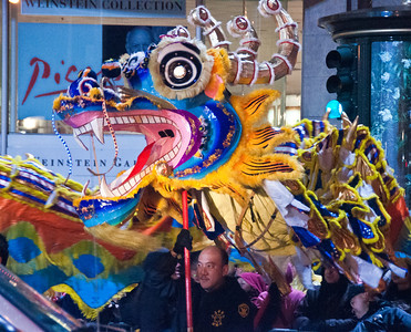 chinese-new-year-parade-18