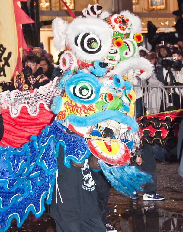 chinese-new-year-parade-40