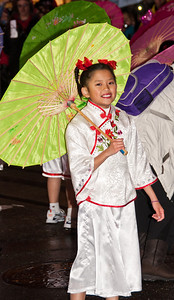 girl-umbrella-parade-2