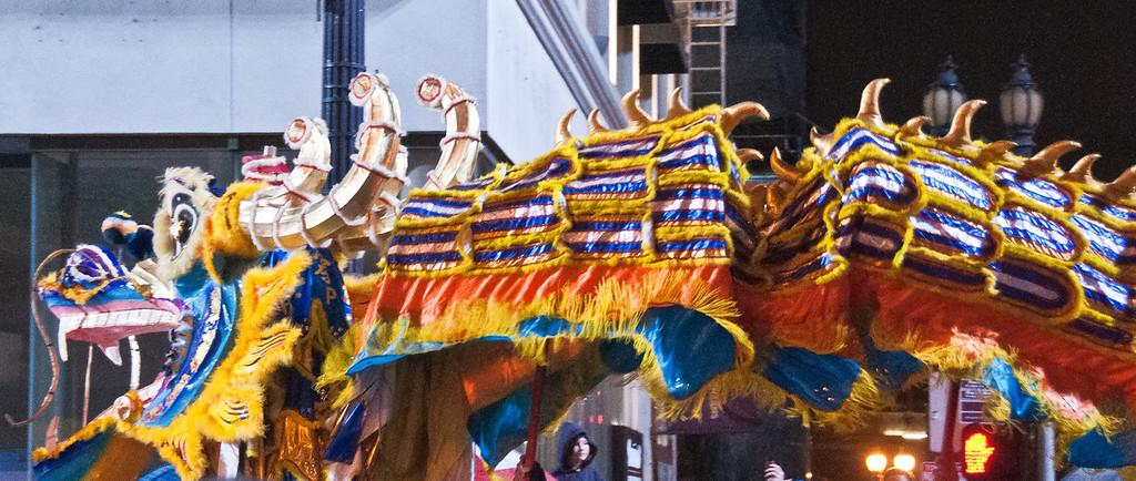 chinese-dragon