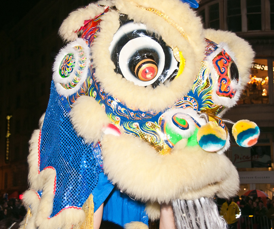 chinese-new-year-dragon-4