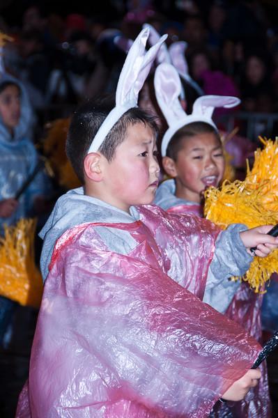chinese-new-year-parade-14
