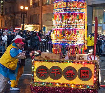 chinese-new-year-parade