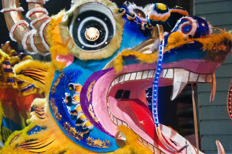 parade-dragon-4