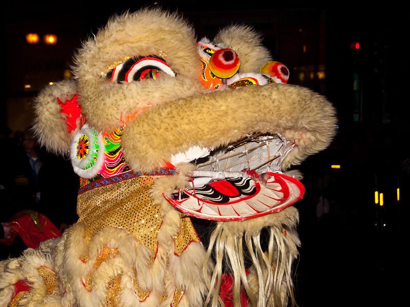 chinese-new-year-dragon-18