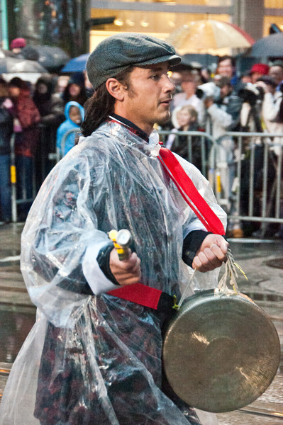 marching-gong