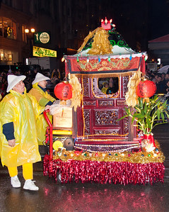 chinese-new-year-parade-3