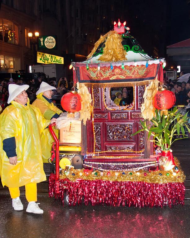 chinese-new-year-parade-3