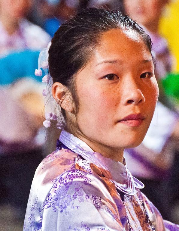chinese-new-year-parade-43