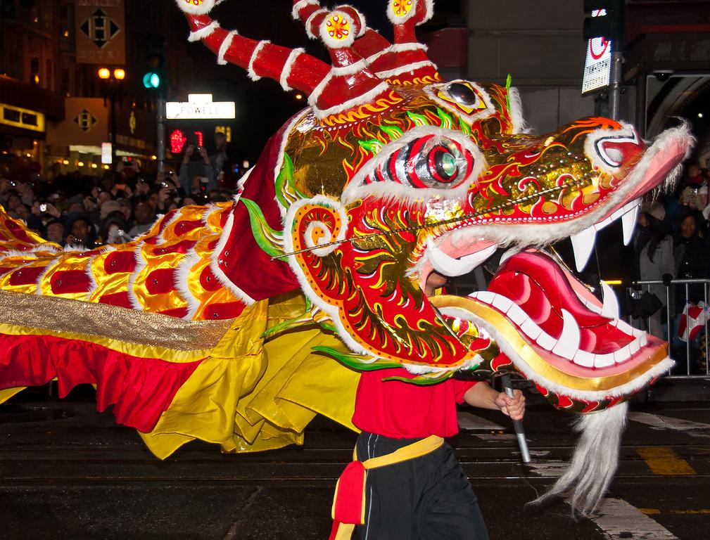 chines-parade-dragon