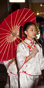 girl-umbrella-parade-3