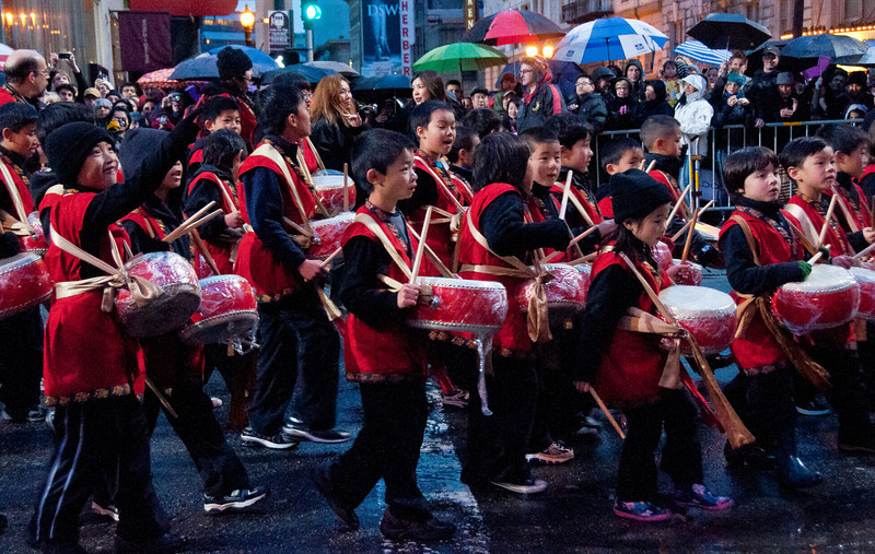 kids-marching-band