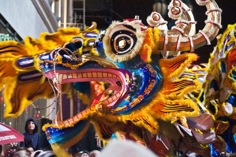 chinese-new-year-parade-19
