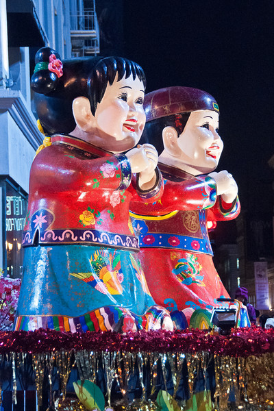 chinese-new-year-parade-8