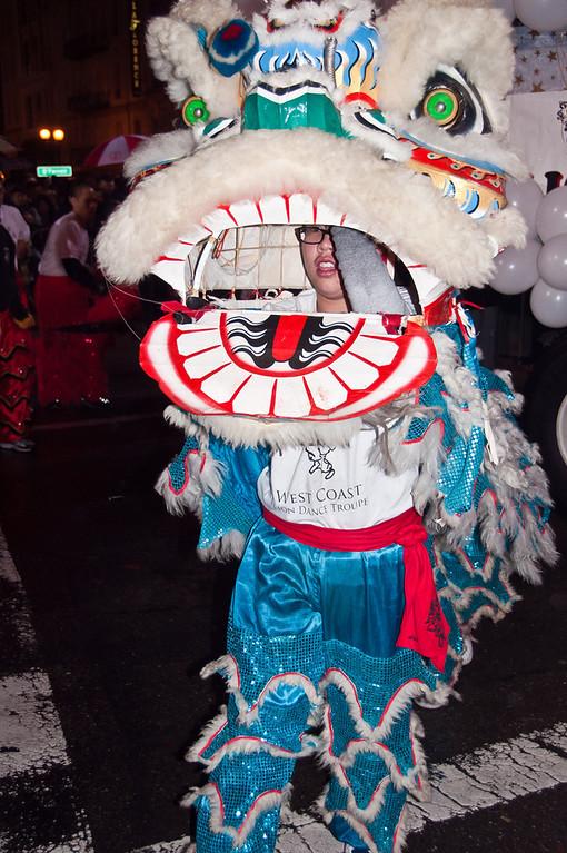chinese-new-year-parade-11