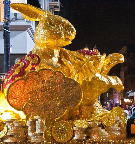 chinese-new-year-float