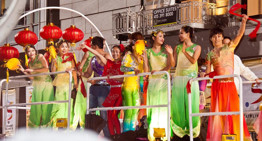 chinese-new-year-parade-28
