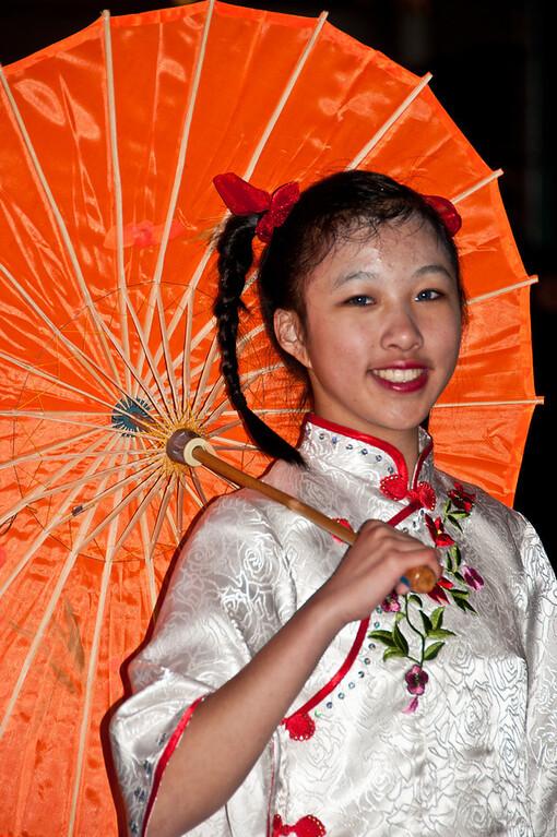 girl-umbrella-parade-4