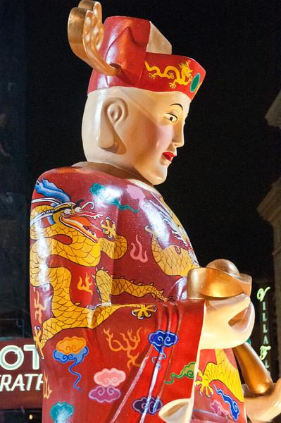 chinese-new-year-parade-53