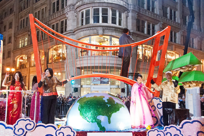 chinese-new-year-float-3