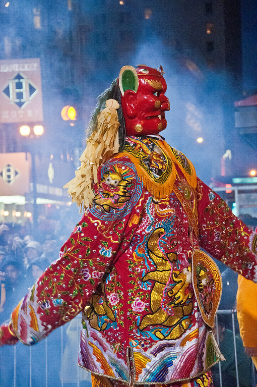 chinese-parade-character-3
