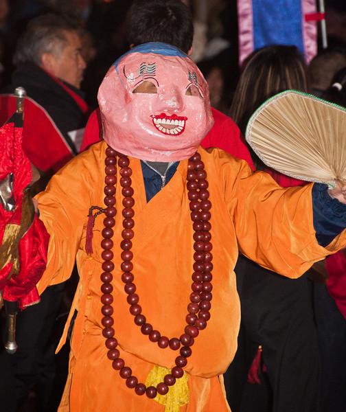 chinese-new-year-parade-48