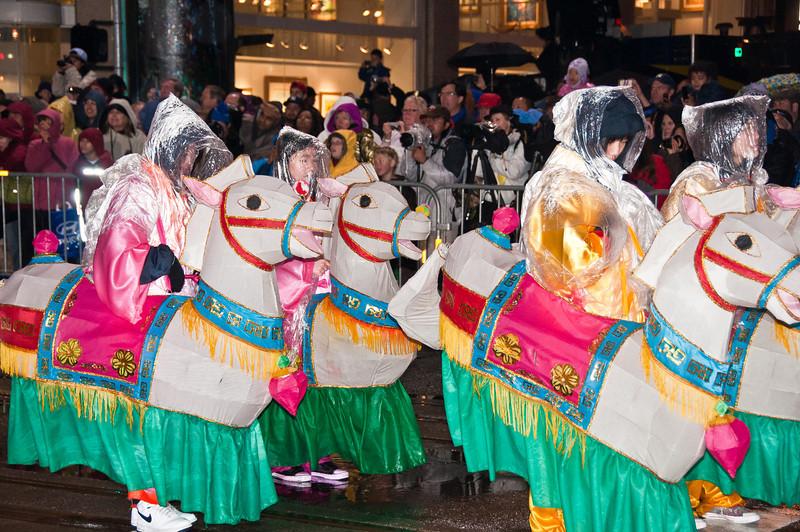 chinese-new-year-parade-9