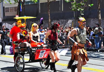 parade-chariot