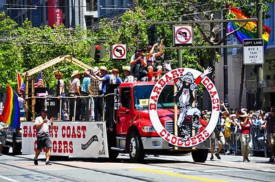 parade-float-2