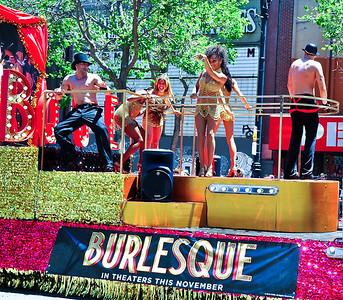 parade-float-burlesque
