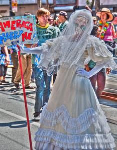 parade-bride