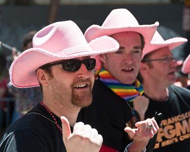 men-pink-hats