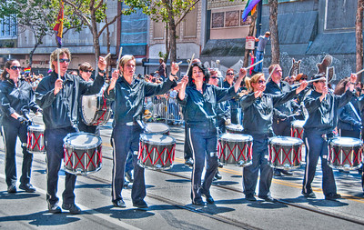marching-band-drums