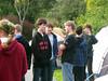Denali and fellow 7th-graders