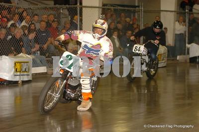 San Jose Indoor 2012 Sat Mains