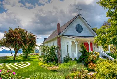 orcas-island-church
