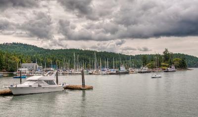 westsound-boat-harbor