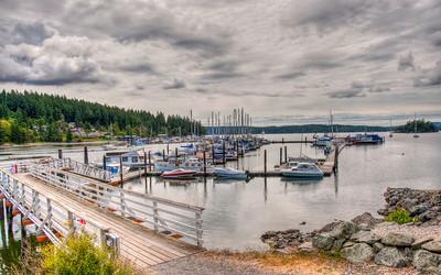dock-deer-harbor