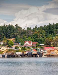 orcas-island-ferry-landing