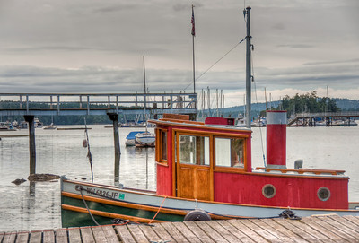 small-tug-deer-harbor